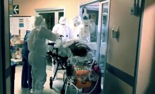 Ospedali al collasso, Codacons: esposto in procura contro i vertici regionali