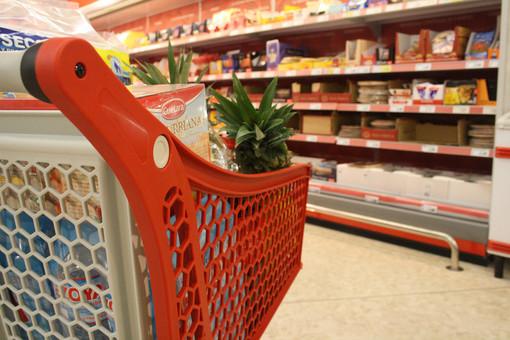 """Coldiretti Piemonte: """"Export e settore alimentare trainano l'economia piemontese"""""""