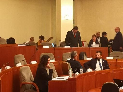 """In Piemonte carceri a rischio sovraffollamento. Lega: """"Teaser anche per gli agenti penitenziari"""""""