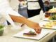 """Sapori d'estate con """"Chef sotto le stelle"""" nel centro di Novara"""