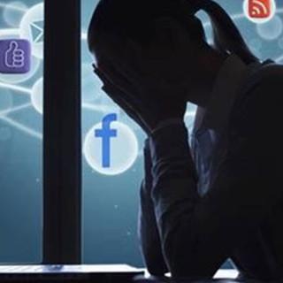 Cyberbullismo, Rossi (PD): la Regione adotti al più presto il piano regionale, per il bene dei ragazzi e delle famiglie