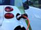 """""""Slowmove"""": progetto pilota della Provincia per la collocazione di strutture di ricarica per veicoli elettrici"""