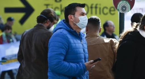 """Coronavirus, il test sierologico mostra un Piemonte con solo il 5,5% di positivi. """"Abbiamo contenuto la pandemia"""""""