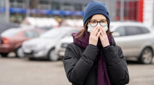 In Piemonte si contano 42 contagi nelle ultime 24 ore