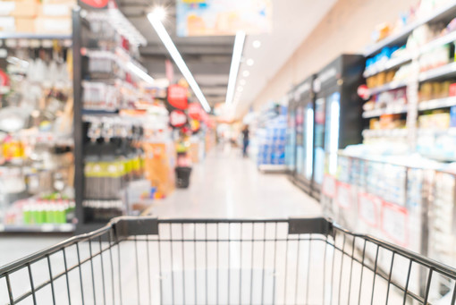 Supermercati chiusi il Primo Maggio, ordinanza regionale per evitare assembramenti