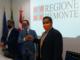 Arrivato l'ok del generale Figliuolo: Piemonte e Liguria vaccineranno i turisti in vacanza