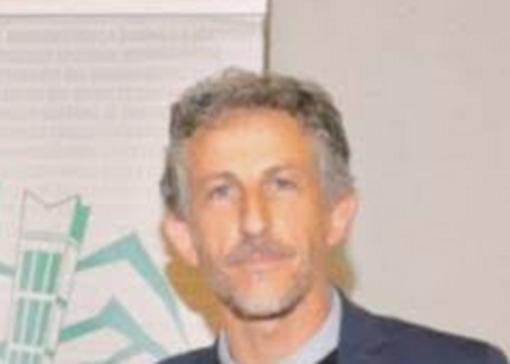 """Recovery plan Piemonte, Uncem: """"No ad elenchi della spesa, ci sono precisi processi e standard da rispettare"""""""