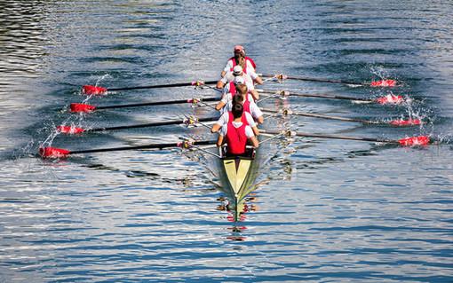 Il 16 ottobre a Orta si disputerà la Orta Lake Challenge Memorial Don Angelo Villa