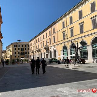 Torna a Novara 'Chef sotto le stelle', aperitivi e cene nei dehors