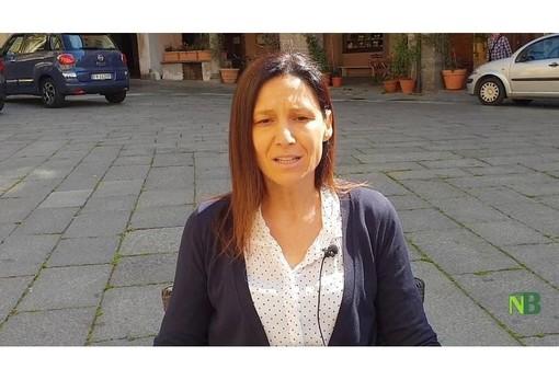 """L'assessore Caucino: """"Buon lavoro al neo presidente di Atc Piemonte nord, Marco Marchioni"""""""