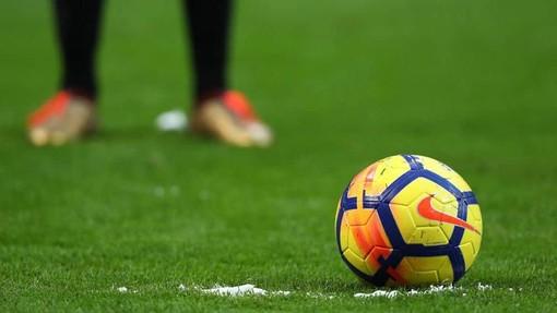 Calcio: i risultati di Prima Categoria