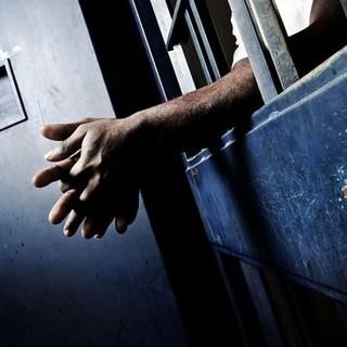 """Coronavirus, la denuncia dei Radicali: """"Carceri piemontesi incompatibili con le norme di sicurezza"""""""