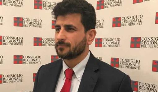 """Rendiconto 2019, Rossi (PD): """"Il bilancio tiene ma occorre accelerare sull'edilizia sanitaria"""""""