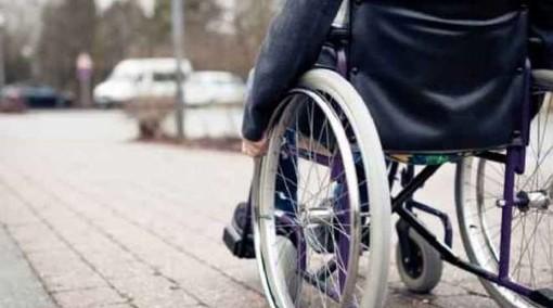 Provincia e Assistenza Territoriale al lavoro per l'istituzione del Disability Manager
