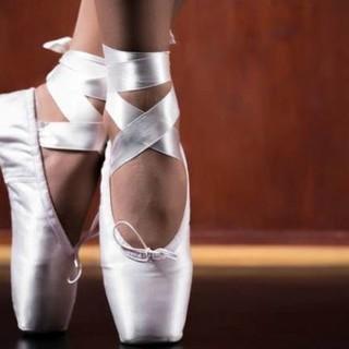 Ad Arona l'omaggio alla danza con il Gran galà del balletto