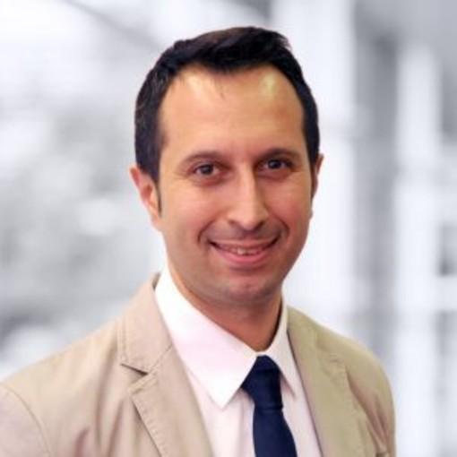 Confartigianato: Diego Pastore eletto Delegato di Territorio della zona di Borgomanero