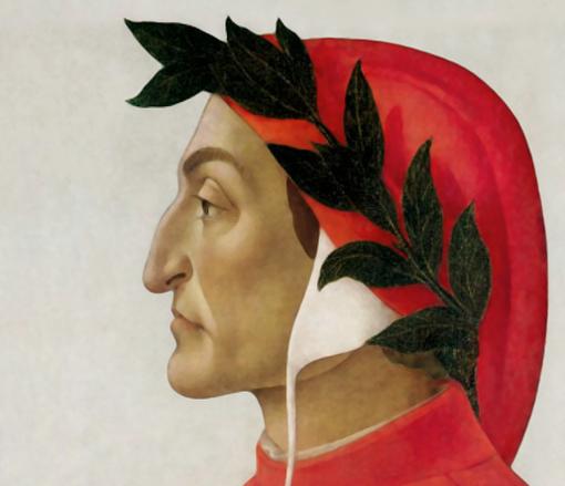 Domani all'Arengo si terrà il secondo appuntamente di 'Dante e le arti: da Giotto al Novecento'
