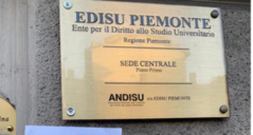 AAA alloggi per universitari cercansi: Edisu stanzia 6 milioni per reperire 740 posti letto tra Torino e Novara