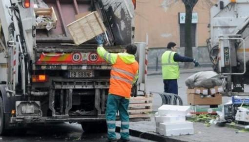 """Rifiuti, Piemonte nel Cuore: """"Col Consorzio unico provinciale si prospetta una bella stangata per i comuni virtuosi"""""""