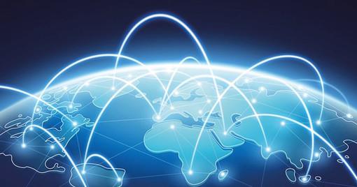 Esportazione e pagamenti internazionali, aspetti rilevanti da non trascurare nelle vendite all'estero