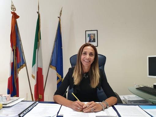 """Politiche del lavoro, Cgil Cisl Uil Piemonte: """"Invitiamo l'assessore Chiorino a riconoscere il lavoro svolto dalle parti sociali"""""""