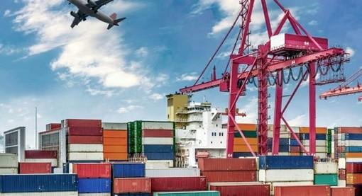 """""""Il Patto per l'Export, strumenti e opportunità"""", un ciclo d'incontri virtuali rivolto alle Pmi"""