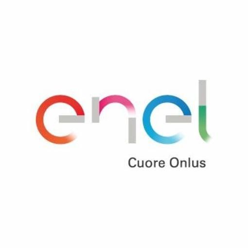 Enel a sostegno della lotta al Coronavirus