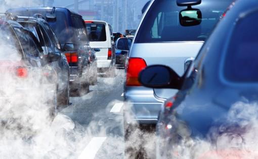 Qualità dell'aria, Piemonte: La Regione approva lo schema di ordinanza sindacale per i blocchi del traffico e la limitazione delle emissioni nella stagione invernale 2019-2020