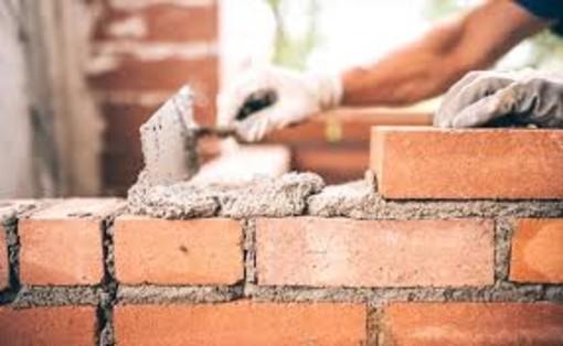 La Regione Piemonte stanzia 2 milioni e mezzo per l'inserimento di disoccupati e inoccupati nei cantieri pubblici