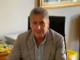"""Il Sindaco di Arona risponde alle critiche su """"Next Generation Piemonte"""""""