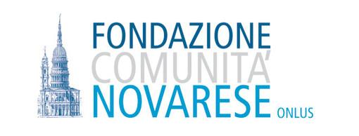 Il nuovo bando della Fondazione Comunità Novarese a sostegno del campo Socio - Assistenziale