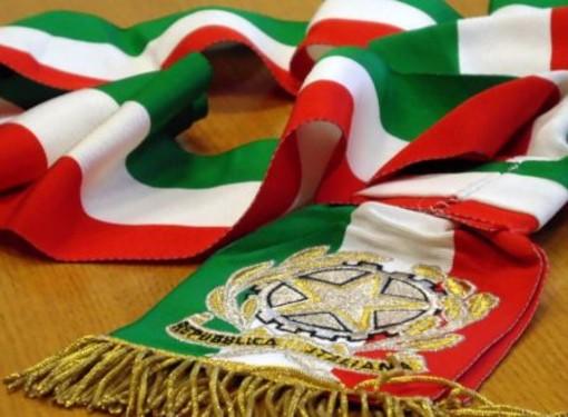 Comunali: a Novara sorteggiato l'ordine dei simboli sulla scheda