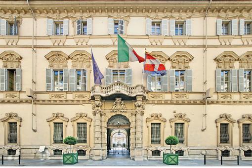 La Regione Piemonte ha messo a disposizione a favore delle scuole dell'infanzia paritarie 3 milioni e 850mila