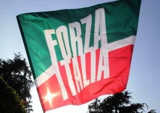 Coronavirus, FI Piemonte: molti hanno la memoria corta, servono soluzioni non polemiche