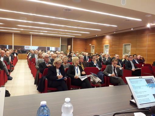 """""""La sostenibilità del sistema trasfusionale"""": terzo convegno nazionale organizzato da Avis Piemontese sabato 19 ottobre"""