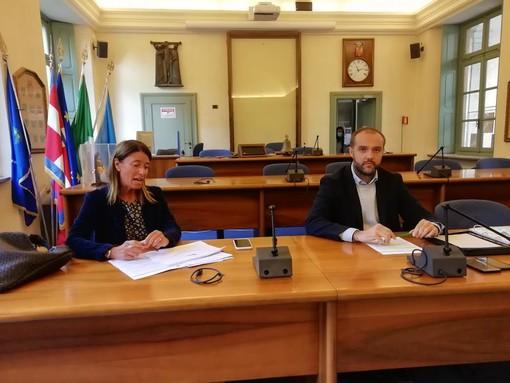 Bilancio: la Provincia di Novara tra quelle più virtuose del Piemonte
