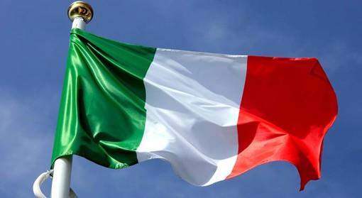 Novara, il programma delle celebrazioni per la festa della Repubblica