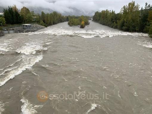 Lega, ai sindaci del Vco un vademecum per provvedere alla pulizia dell'alveo dei fiumi