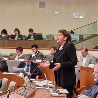 """Frediani (M5S): """"La Regione finanzia una struttura per allevare mammiferi destinati alla ricerca"""""""