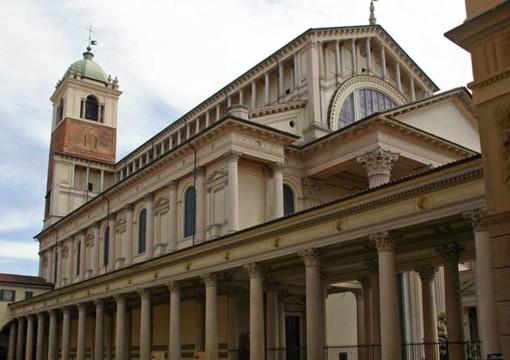 Sessantamila euro dalla diocesi, per sostenere il lavoro di ospedali e Asl
