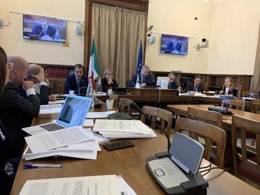 Semplificazione amministrazioni comunali: il Piemonte in prima linea per appoggiare proposte di legge
