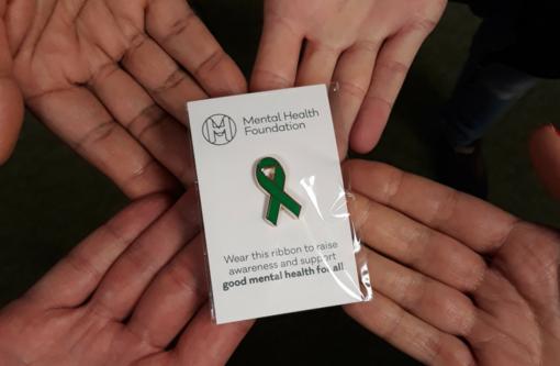 Il 10 ottobre sarà la Giornata Mondiale della Salute Mentale