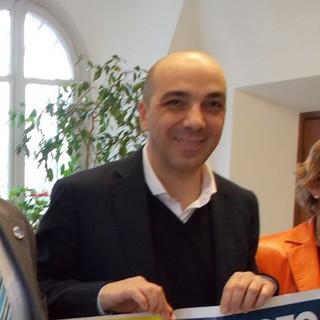 Il senatore Nastri (FdI) a sostegno delle filiere turistiche, ricadute importanti per il territorio