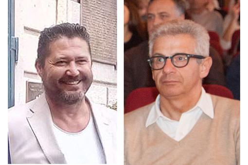 Mensa dei poveri, udienza preliminare a Milano con 100 indagati, tra loro anche Diego Sozzani e Andrea Gallina
