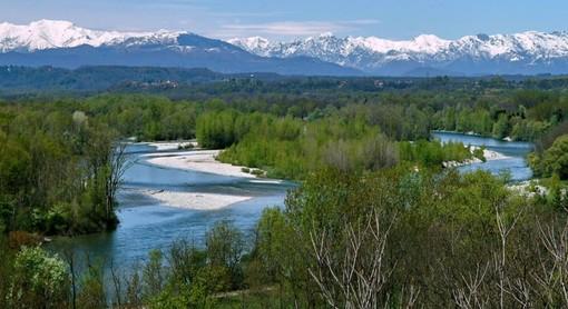 Firmati dal presidente Cirio i decreti per i consigli di gestione dei Parchi Reali e del Ticino-Lago Maggiore