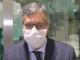 """Seconda ondata, l'ammissione di Icardi: """"Mancano anestesisti e rianimatori, il personale è la vera difficoltà"""" [VIDEO]"""