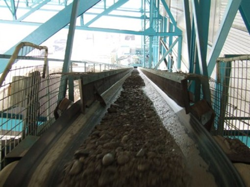 Sequestro impianto di Briona: Carabinieri al lavoro per escludere forme di contaminazione