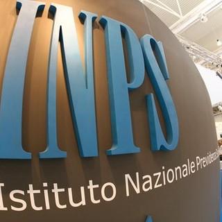 Da oggi riaprono su appuntamento le sedi Inps del Piemonte