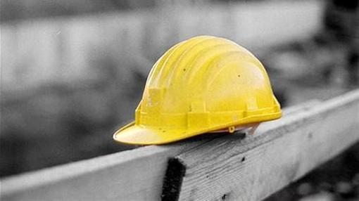 Infortunio mortale in cantiere a Novara: Spresal e Enti Paritetici insieme per rafforzare le azioni mirate al miglioramento della sicurezza dei cantieri edili della Provincia