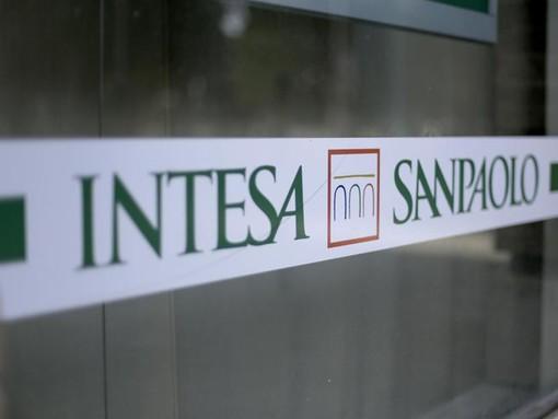 L'offerta sui bonus edilizi di Intesa Sanpaolo